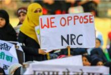 Photo of CAA-NRC के खिलाफ जारी रहे धरना, सच नहीं वायरल वीडियो: दारुल-उलूम