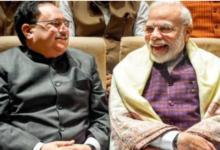 Photo of जब साथी मंत्री से बोले पीएम मोदी- गरम कपड़े क्यों नहीं पहने….