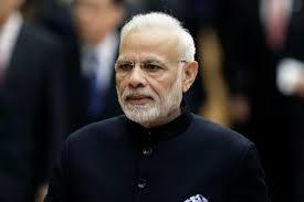 Photo of प्रधानमंत्री मोदी ने कोरोना से निपटने के लिये SAARC देशों के साथ चर्चा की
