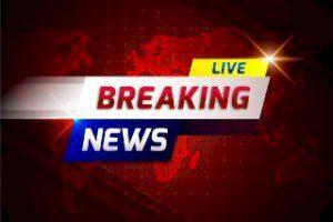 BJP विधायक के साथ मारपीट मामले में सीएम ने की कार्रवाई, SO सस्पेंड, ASP का तबादला