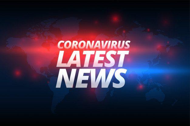 Photo of देश में कोरोना वायरस के 93,337 नए मामले, अब तक 85,619 मरीजों की मौत