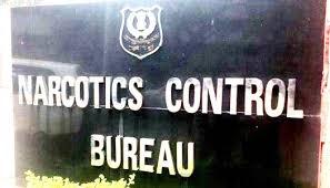 Photo of एनसीबी ने अदालत में कहा- मादक पदार्थों के सक्रिय समूह के सदस्य हैं रिया और शौविक