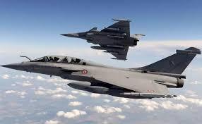 Photo of चीन ने ताइवान केआसमान में भेजे 18 लड़ाकू विमान