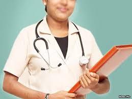 Photo of प्रदेश के 60 नर्सिंग कॉलेजों को दिए गए सहमति पत्र